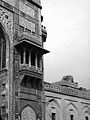 Wazir khan mosque entrance.jpg