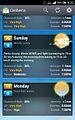 Weather App.jpg