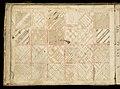 Weaver's Draft Book (Germany), 1805 (CH 18394477-82).jpg