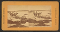 Weber River, Pacific Railroad, from Robert N. Dennis collection of stereoscopic views.png