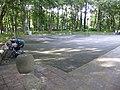 Wedding Goethepark Planschbecken-001.jpg