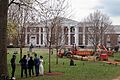 Wedding on the Lawn, University of Virginia.jpg