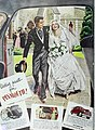 Wedding presents from Plymouth, 1948.jpg