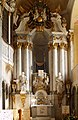Weesenstein-Altar LC0033.jpg