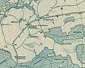 Wegkarte 1919 Berg.jpg