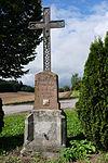 Wegkreuz Königseggwald-1082.jpg