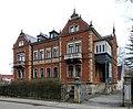 Weißenburg, Holzgasse 21 23, 1.jpeg