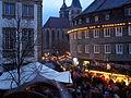 Weihnachtsmarkt in Esslingen am Neckar - panoramio - Andy Mendyk.jpg