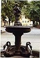 Weimar DDR August 1989 (31668368705).jpg