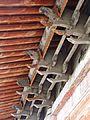 Weinan Confucian Temple 09 2012-09.JPG