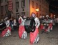 Weingarten Hemdglonker 2014 03.jpg