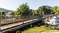 Weir and bridge over Dordogne, Beaulieu-sur-Dordogne-2285.jpg