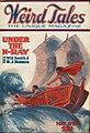 Weird tales 192505.jpg