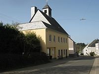 Weitersbach01.jpg