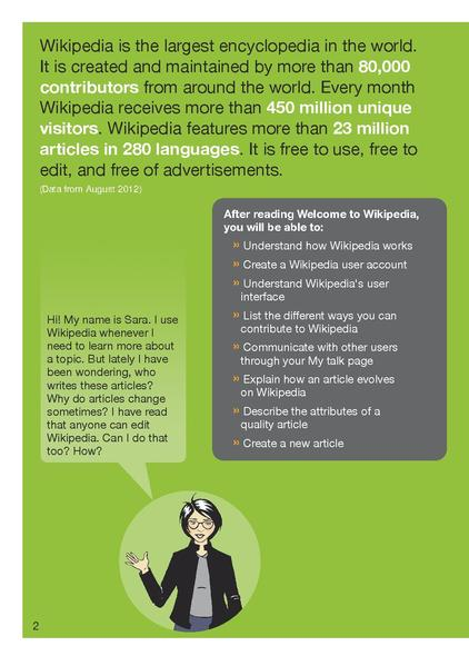 File:Welcome to Wikipedia brochure EN, for print.pdf