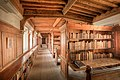 Wells Cathedral Library (42747770075).jpg