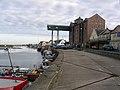 Wells Harbour.jpg