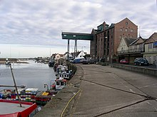 Wells Harbour.jpg