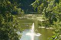 Welna river in Oborniki (5).JPG