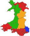 WelshElection2003.png