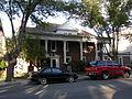 Wenatchee, WA - Jones & Jones Funeral Home.jpg