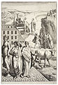 Wenceslas Hollar - Roman women (State 2).jpg