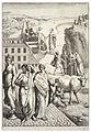 Wenceslas Hollar - Roman women (State 2).jpg