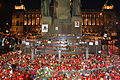 Wenceslas Sq 21DEC 2011.jpg