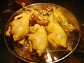 Wenchang Chicken 1.JPG