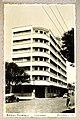Werner Haberkorn - Edificio Prudência - Campinas.jpg