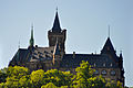 Wernigerode (2013-06-06), by Klugschnacker in Wikipedia (1).JPG