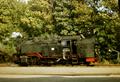Wernigerode 19860042.png