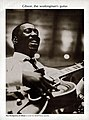 Wes Montgomery (1967 Gibson ad).jpg