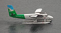 West Coast Air De Havilland Canada DHC-6-100 Twin Otter C-FGQH 2 (8027526497).jpg
