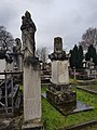 West Norwood Cemetery – 20180220 103859 (26506956868).jpg