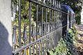 West Philadelphia Fence.JPG