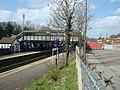 West Wickham Railway Station - geograph.org.uk - 1234516.jpg