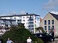 Westerland, Sylt 18.jpg
