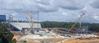 WesternSydneyStadiumConstructionProgress.png