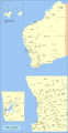 Western Australia Local Government Areas.png