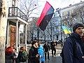 Western people march, Odessa 40.jpg