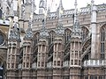 Westminister Abbey (2948001050).jpg