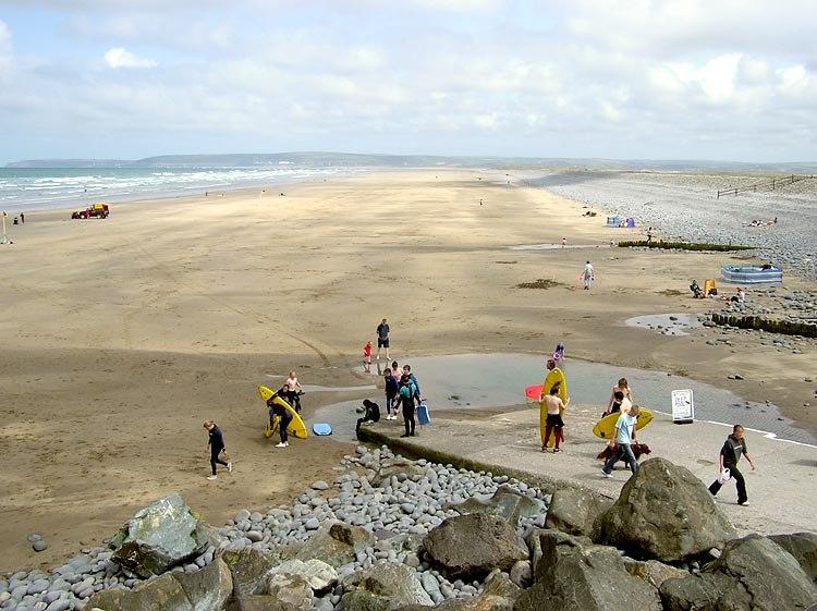 Westwardho.beach.arp.750pix