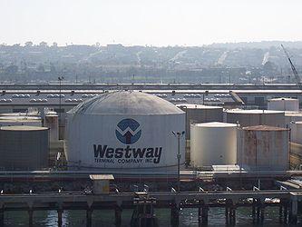 Westway Terminal.jpg