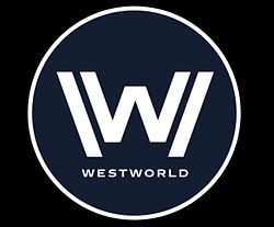 Westworld Tv Series