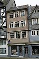 Wetzlar, Fischmarkt 11-001.jpg