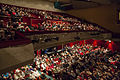 Weymouth Pavilion auditorium, BSO, Jan 2015.jpg