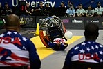 Wheelchair rugby finals at 2017 Invictus Games 170928-F-YG475-669.jpg