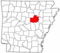 White County Arkansas.png