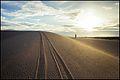 White Sand Dunes (14614693572).jpg